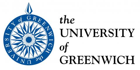 The-University-of-Greenwich
