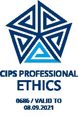 Corporate Ethics Kite Mark